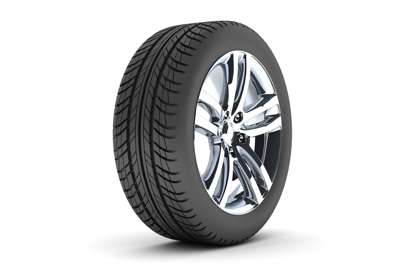 Tire Places Near Me Open Now >> Flathouse Tires New Used Tires